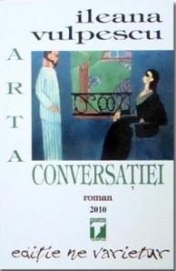 arta_conversatiei_vulpescu