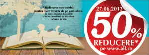 Editura ALL