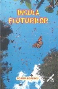 insula-fluturilor