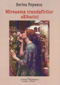 mireasma-trandafirilor-salbatici