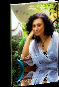 Invitatie la Viata, Tania Tita