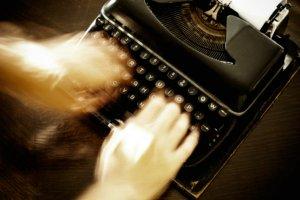 De ce nu scriu o cart 2