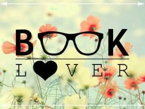 Concurs Bookcaffe
