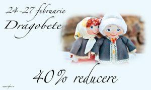 Dragobete 40
