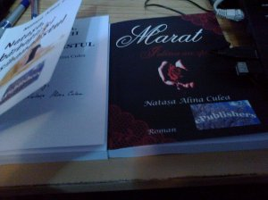 Natașa, bărbații și psihanalistul