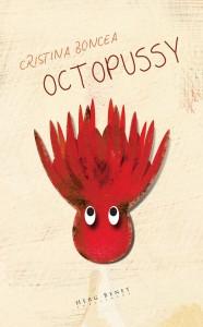Octopussy, Cristina Boncea