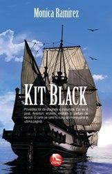 kit-black_1_produs