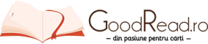 goodread.ro-logo-wide2-374x80
