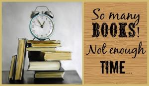 vreau sa citesc