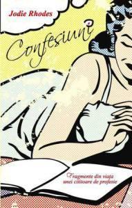 confesiuni-fragmente-din-viata-unei-cititoare-de-profesie_1_produs