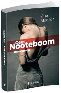 Ziua Morților, Cees Nooteboom
