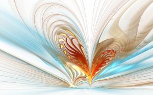 sufletul - o carte deschisa