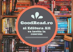 concurs-editura-all-goodread-ro