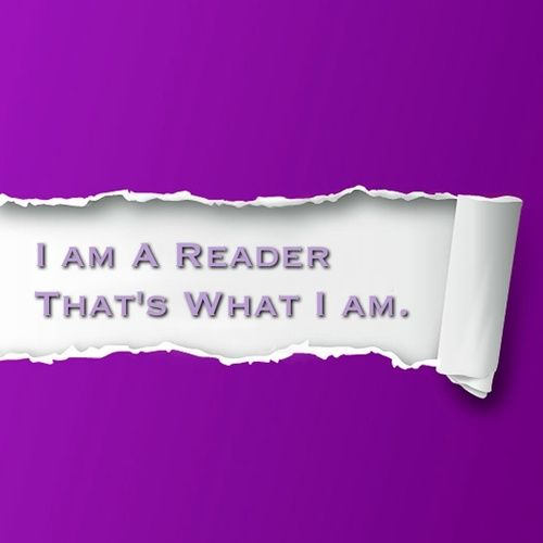 sunt-un-cititor