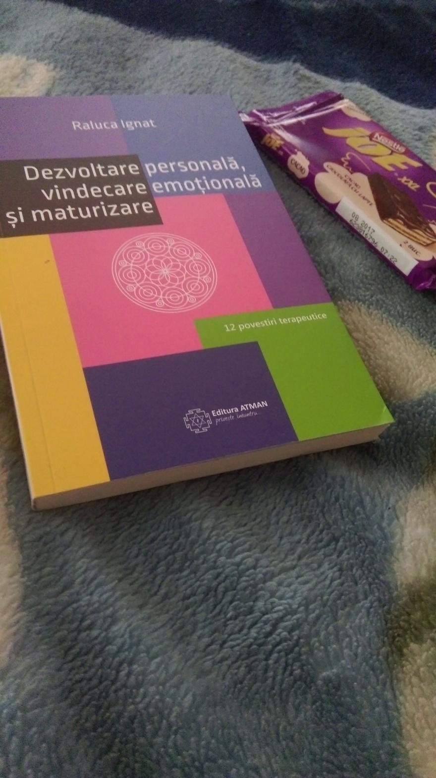 dezvoltare-personala-vindecare-emotionala-si-maturizare-raluca-ignat