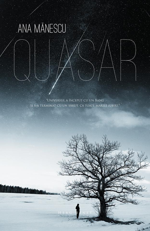 quasar_ana_manescu
