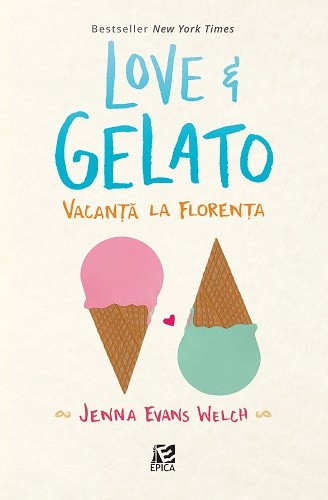 love-and-gelato