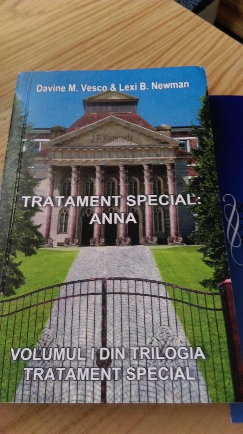 tratament-special